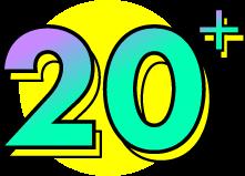 system-20logo